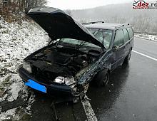 Imagine Vand Volvo V70 2 5d (tdi) Avariat (neg ) Masini avariate