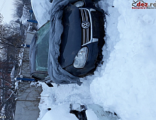 Imagine Vand Vw Jetta 2008 1 6 Benzină Avariat Masini avariate