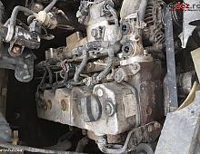 Imagine Vand Vw Lt 35 Avariata Motorul Masini avariate