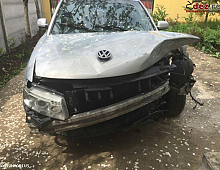 Imagine Vand Vw Passat Avariat 1 8i Gpl Masini avariate