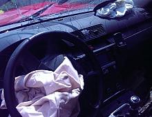 Imagine Vand Vw Passat Din 2006 Avariat Masini avariate