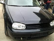 Imagine Vand Volkswagen Golf 4 An 1998 Avariat Masini avariate