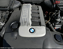 Imagine Motor complet BMW 730 2002 Piese Auto