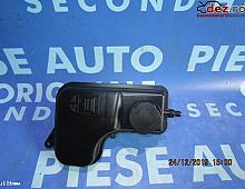 Imagine Vas de expansiune lichid racire BMW Seria 5 2004 Piese Auto