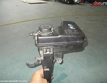 Imagine Vas de expansiune lichid racire BMW Seria 5 E60 2003 Piese Auto