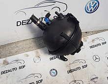 Vas de expansiune lichid racire BMW X3