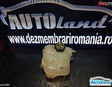 Imagine Vas de expansiune lichid racire Chevrolet Orlando J309 2010 Piese Auto