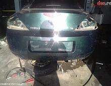 Imagine Vas de expansiune lichid racire Ford Cougar 2000 Piese Auto