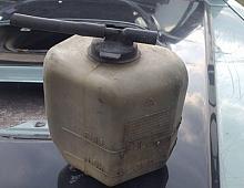 Imagine Vas de expansiune lichid racire Hyundai Galloper 2002 Piese Auto