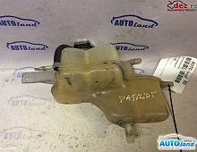 Imagine Vas de expansiune lichid racire Jeep Patriot 2008 Piese Auto