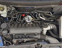 Imagine Vas de expansiune lichid racire Mercedes A-Class W168 2001 Piese Auto