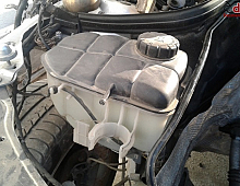 Imagine Vas de expansiune lichid racire Mercedes C-Class W203 2003 Piese Auto