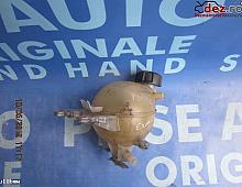 Imagine Vas de expansiune lichid racire Peugeot 207 2008 Piese Auto