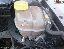 Vas de expansiune lichid racire Saab 9-5