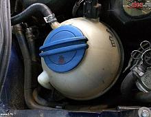 Imagine Vas de expansiune lichid racire Skoda Octavia Tour 2000 Piese Auto