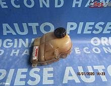 Imagine Vas de expansiune lichid racire Ssangyong Musso 1993 Piese Auto