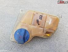 Imagine Vas de expansiune lichid racire Volkswagen Passat 2003 cod Piese Auto