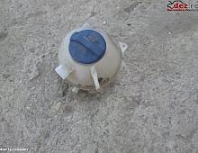 Imagine Vas de expansiune lichid racire Seat Toledo 1999 cod 697 N Piese Auto