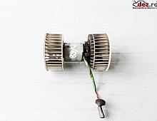 Imagine Motoras ventilator bord Iveco Stralis 01 Piese Camioane