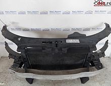 Imagine Ventilator radiator Audi A3 2004 Piese Auto