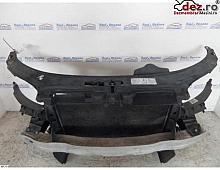 Imagine Ventilator radiator Audi A3 2007 cod Piese Auto