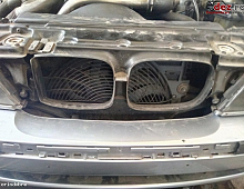 Imagine Ventilator radiator BMW 325 Gran Turismo 1998 Piese Auto