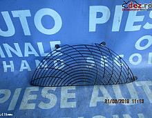 Imagine Grila radiator BMW Seria 5 1999 Piese Auto