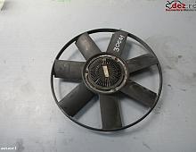 Imagine Ventilator radiator BMW Seria 5 2003 cod 11.52-2249216 Piese Auto