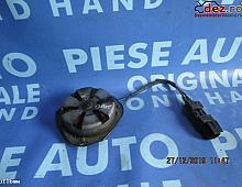 Imagine Ventilator radiator BMW Seria 5 2004 Piese Auto