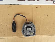 Imagine Ventilator radiator BMW Seria 5 2006 cod 3137229020 Piese Auto