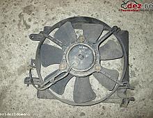 Imagine Ventilator radiator Daewoo Matiz 2004 Piese Auto