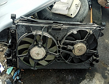 Imagine Ventilator radiator Fiat Croma 2005 Piese Auto