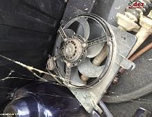 Imagine Ventilator radiator Ford Ka 1998 Piese Auto