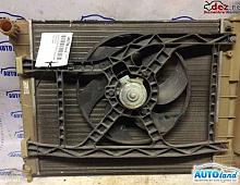 Imagine Ventilator radiator Ford Ka 2008 cod 879600600 Piese Auto