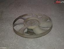 Imagine Ventilator radiator Ford Transit 2.4 2008 Piese Auto