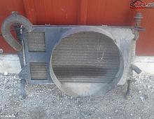 Imagine Ventilator radiator Ford Transit 2.4 EURO 4 2008 Piese Auto