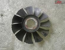 Imagine Ventilator radiator Iveco Daily 00-12 2008 cod 504 024 647EA Piese Auto