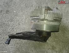 Imagine Ventilator radiator Iveco Daily EURO 4 2009 cod 504 034 532 Piese Auto