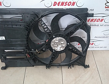Imagine Ventilator radiator Mini Cooper 2016 cod 763607007 Piese Auto