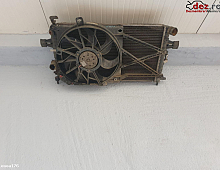 Imagine Ventilator radiator Opel Astra H 2006 Piese Auto