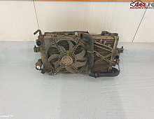 Imagine Ventilator radiator Opel Combo 2005 Piese Auto