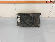 Imagine Ventilator radiator Renault Clio 2 2005 Piese Auto