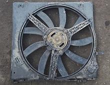 Imagine Ventilator radiator Renault Twingo 2005 Piese Auto