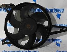 Imagine Ventilator radiator Rover 800 1997 Piese Auto