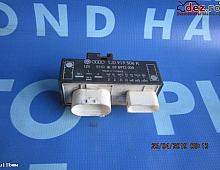 Imagine Ventilator radiator Seat Leon 2006 Piese Auto