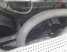 Imagine Ventilator radiator Skoda Octavia 2004 Piese Auto