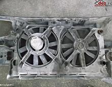 Imagine Ventilator radiator Volkswagen Golf 3 1996 Piese Auto