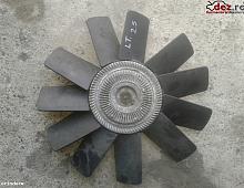 Imagine Ventilator radiator Volkswagen LT 2.5tdi 2005 Piese Auto