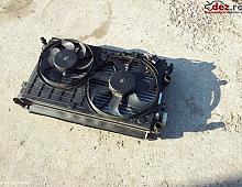 Imagine Ventilator radiator Volkswagen Passat 3c 2005 Piese Auto