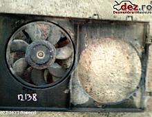 Imagine Ventilator radiator Volkswagen Sharan 2000 Piese Auto